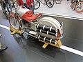 """Opel Motorrad mit """"Hilfsraketen"""" (38597860946).jpg"""
