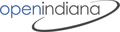 Openindiana logonew2 WP.png