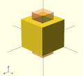 Openscad-difference-cube-example.png