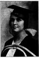 Opera singer Sylvia Fisher.png