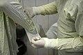 Operating room activity 150702-F-LP903-336.jpg