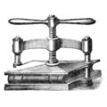 Opfindelsernes bog3 fig017.png