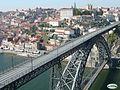 Oporto-Puente Luis12 (3195700922).jpg