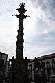 Oporto - 09 (5479719185).jpg