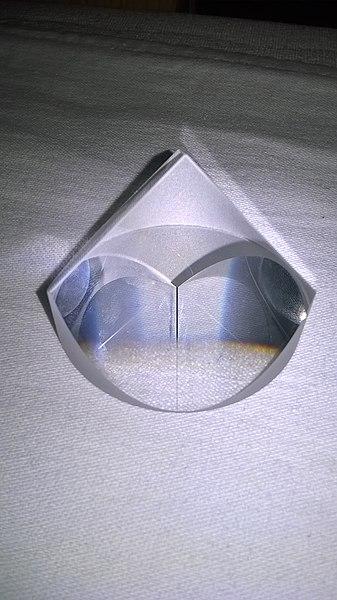 File:Optical prism.jpg