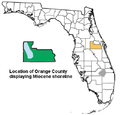 Orange County Florida exploding 500px.png