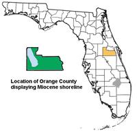 Orange County Florida Property Appraiser Homestead Exemption