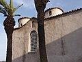 Oratorio di San Marco 2.jpg