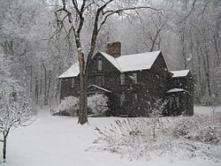 Orchard House in Winter, Concord MA.jpg