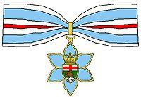 Orde van Manitoba.jpg