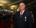 Ordem do Mérito da Defesa (14211444307).jpg
