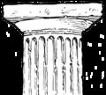 Order - Doric (PSF).png