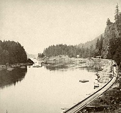 Oregon Portage Railroad.jpg