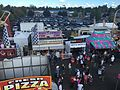 Oregon State Fair 2016 13.jpg