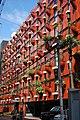 Organic building - Osaka.jpg