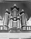 orgel - anjum - 20022463 - rce