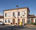 Orgueil Mairie.jpg