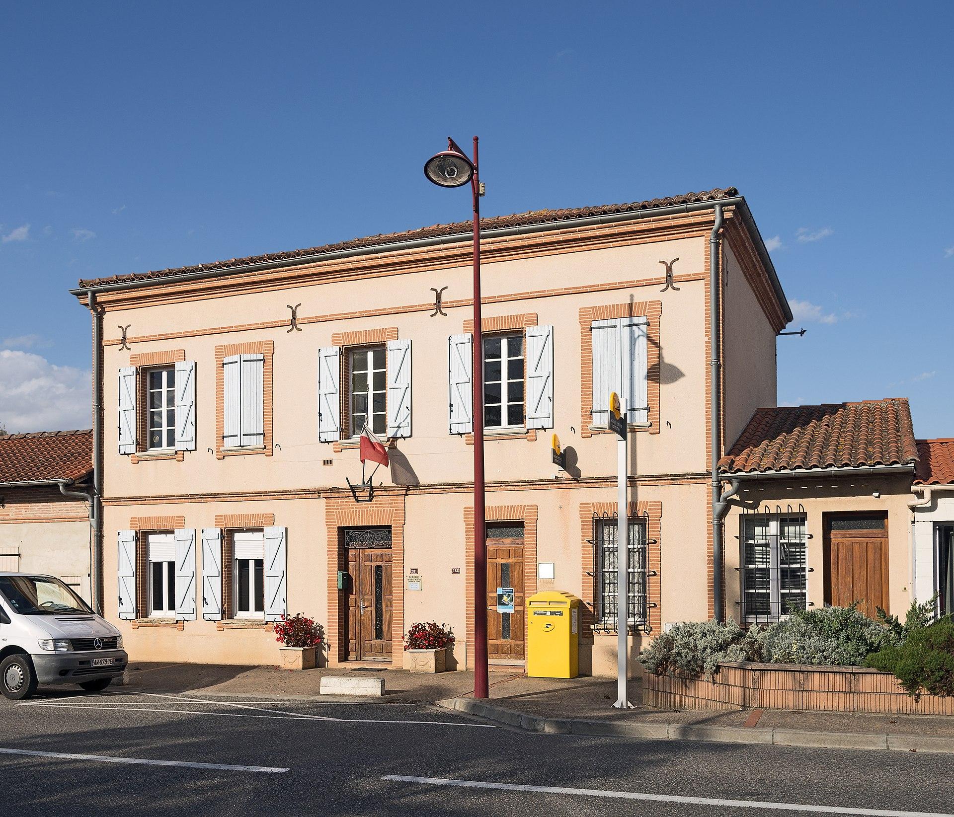 Orgueil (Tarn-et-Garonne)