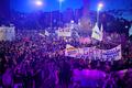 Orgullo Rosario 2018 31.png