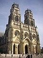Orléans - cathédrale, extérieur (18).jpg
