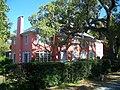 Ormond Beach FL old house01a.jpg