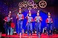 Orquestra de Brinquedos com sininhos musicais (2018).jpg