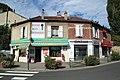Orsay Le Guichet 2012 03.jpg