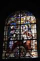 Orsay Saint-Martin-Saint-Laurent 3.JPG