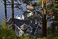 Os, Norway - panoramio (15).jpg