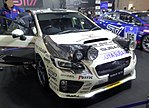 Osaka Auto Messe 2017 (197) - SUBARU WRX STI All Japan Rally Championship 2016 WINNING CAR.jpg