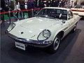 Osaka Auto Messe 2017 (246) - Mazda COSMO SPORT Mid-year 1967 model.jpg