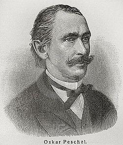 Oscar Ferdinand Peschel00.jpg
