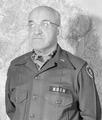 Oscar Koch (US Army general).png