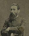 Osip Notovich.jpg