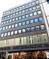 Oslo Grensen 12 rk 163298 IMG 1942.JPG
