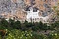 Ostrog monastery - panoramio (1).jpg