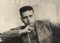 Oswald de Andrade, sem data.tif
