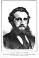 Otakar Feistmantel Mukarovsky 1891.png