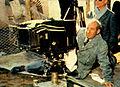 Otello martelli 1956.jpg