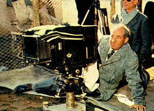 Otello Martelli - Image: Otello martelli 1956