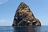 Otok Jabuka 2008.jpeg