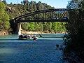 Otro puente sobre el Gállego.jpg