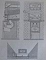 Ottův slovník naučný - obrázek č. 3074.JPG
