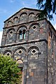 Ottana - chiesa di San Nicola - 12.jpg
