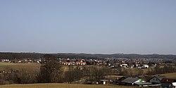 Ottendorf 294A6368 Rittschein.jpg