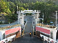 Otter Bay Ferry Ramp Down.jpg