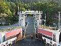 Otter Bay Ferry Ramp Down.jpg