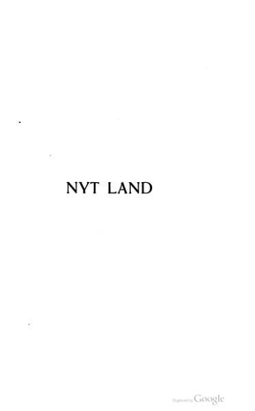 File:Otto Sverdrup - Nyt Land 2.djvu
