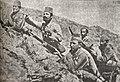 Ottoman soldiers at Montenegrin border, 1912.jpg