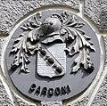 Ottone-stemma nobiliare famiglia Carboni.jpg